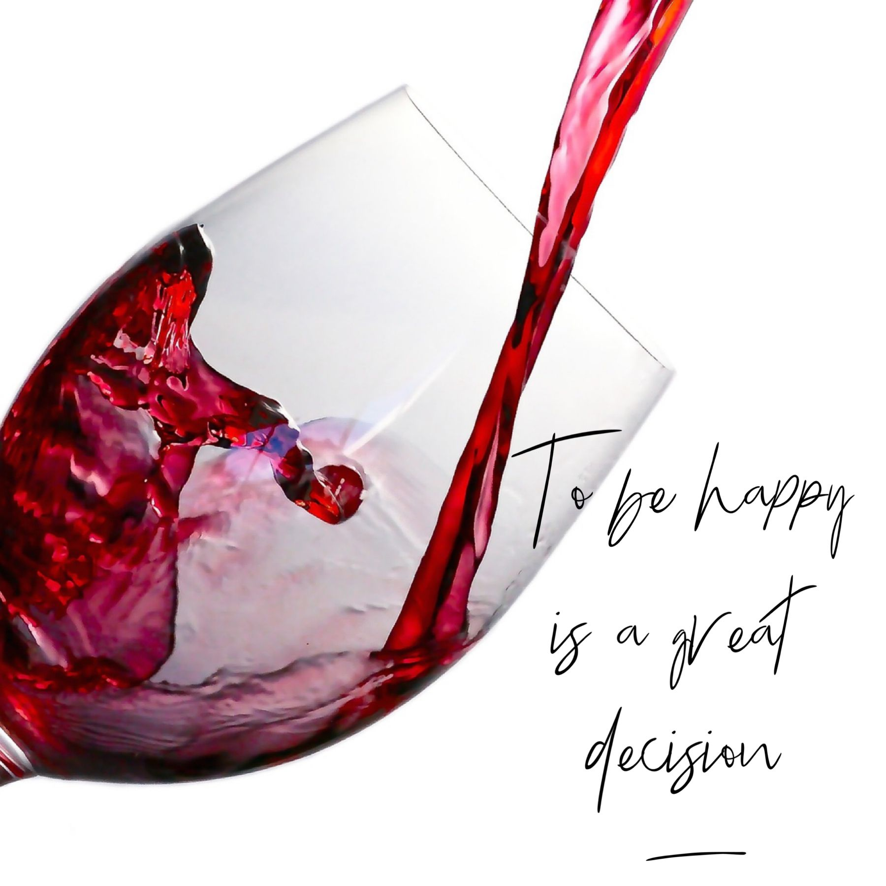 Don T Worry Be Happy And Drink Wine Wine Wednesday Wineo Wining Love Winelover Wineaboutit Wineocloc Wine Drinks Wine Facts Wine Snob