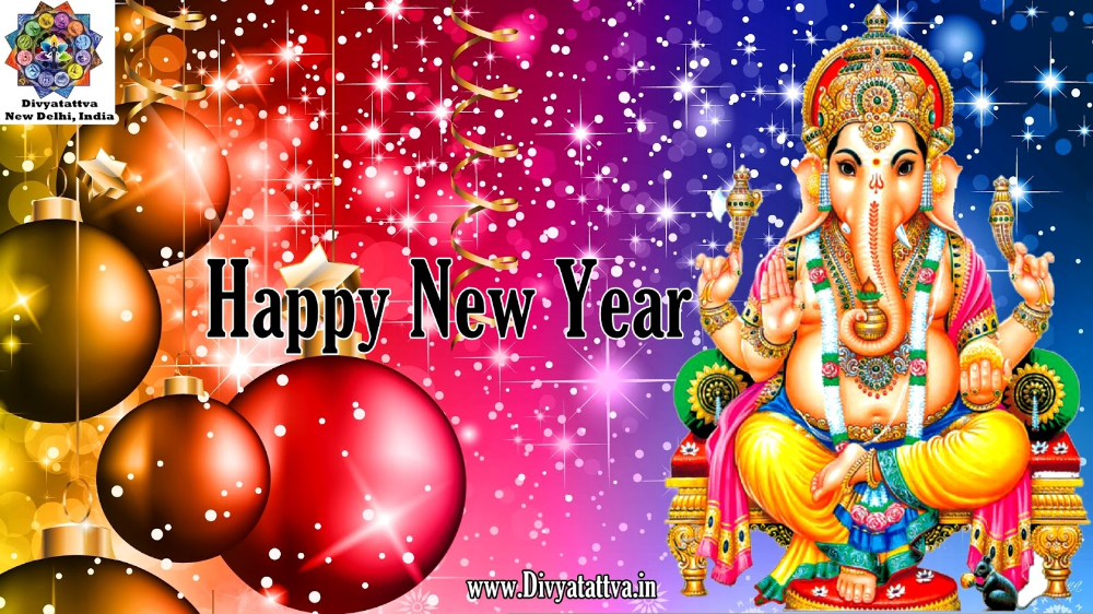 500 indian festival quotes ideas in 2020 happy new year wishes happy new year message new year wishes happy new year wishes