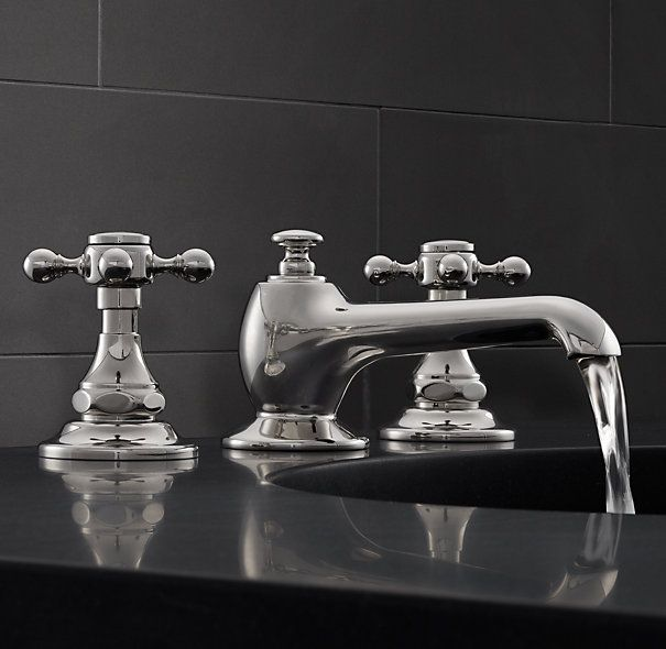 1000  images about Sink Faucets on Pinterest   Traditional bathroom  White ceramics and Restaurant. 1000  images about Sink Faucets on Pinterest   Traditional