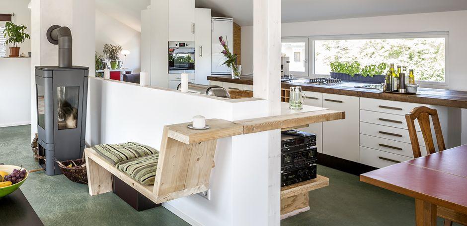 Traumhaus in Oberbayern perfekte Mischung aus Landhaus