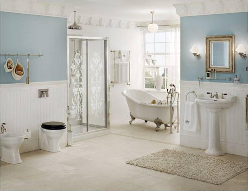 Bildergebnis Fur Englisches Landhaus Badezimmer Traditionelle Bader Englische Landhauser Englisches Landhaus