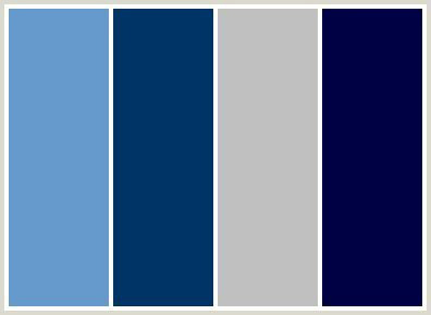 Thinking About These Colors In The Livingroom Of New House Blues And Grays