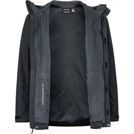 Photo of Wend Jacket – Herren
