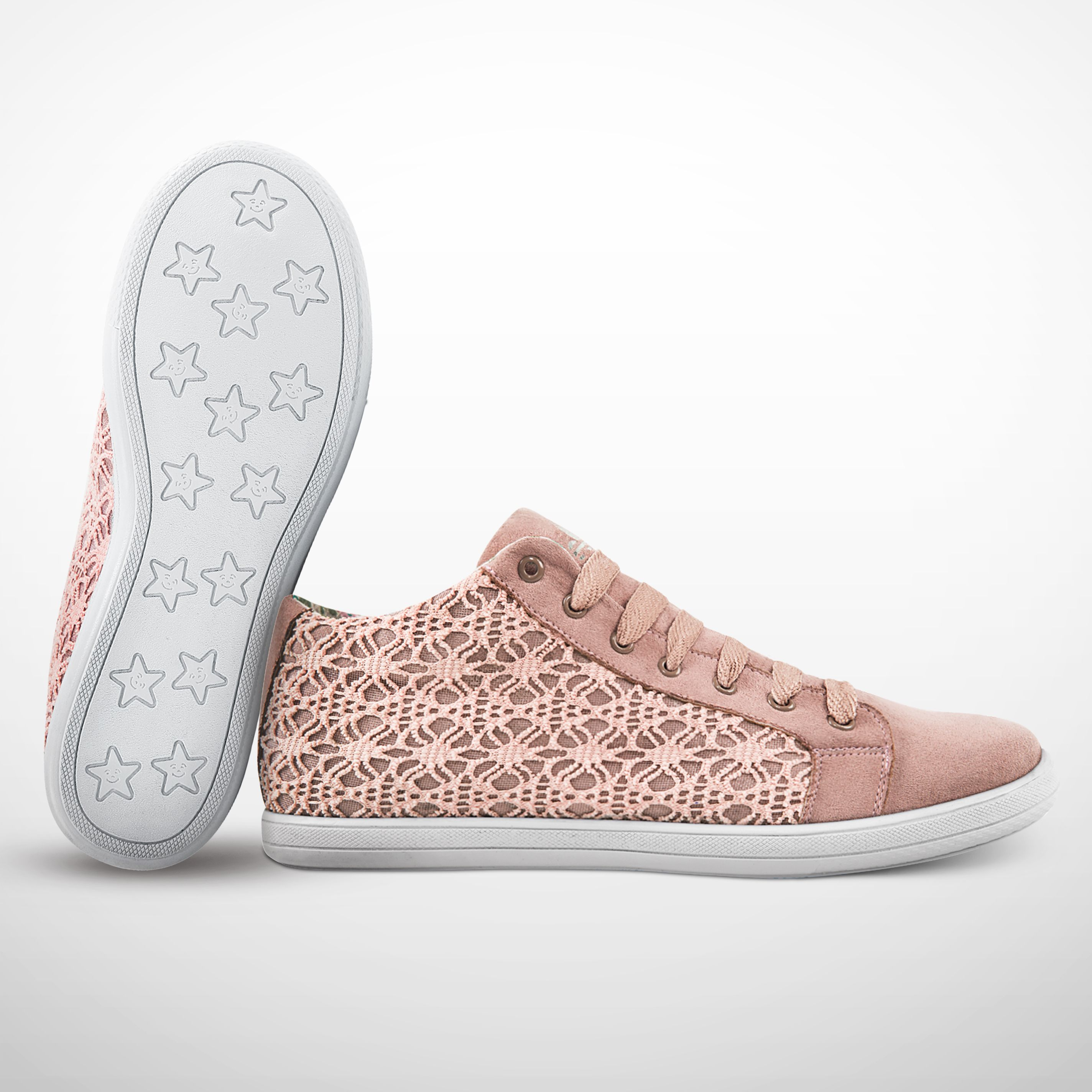 Chaussures Blanches Comfortabel Femmes RjjO4