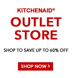 Outlet For The Kitchen Pinterest Kitchenaid