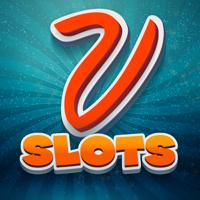 smart live casino tv channel