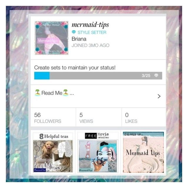 """""""Please do follow"""" by brianapaige14 ❤ liked on Polyvore featuring art"""