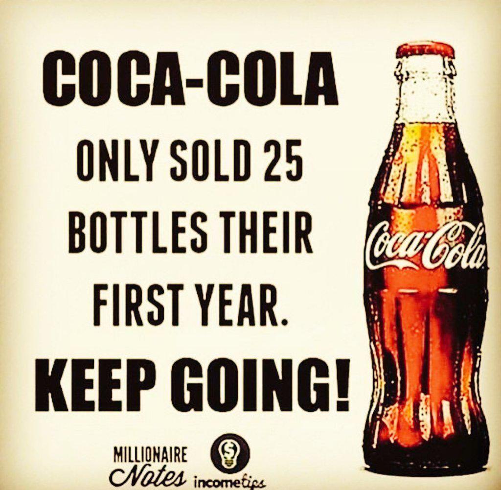 Coca Cola Quotes Manuela Zadig On