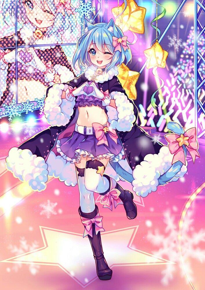 Ghim của 风雨幽雅 trên Anime*Manga*Manhwa*Nhân vật game