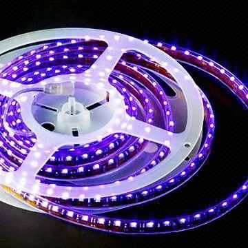Led Lights Ebay Electronics Cars Fashion Collectibles Purple Led Lights Strip Lighting Flexible Led Light