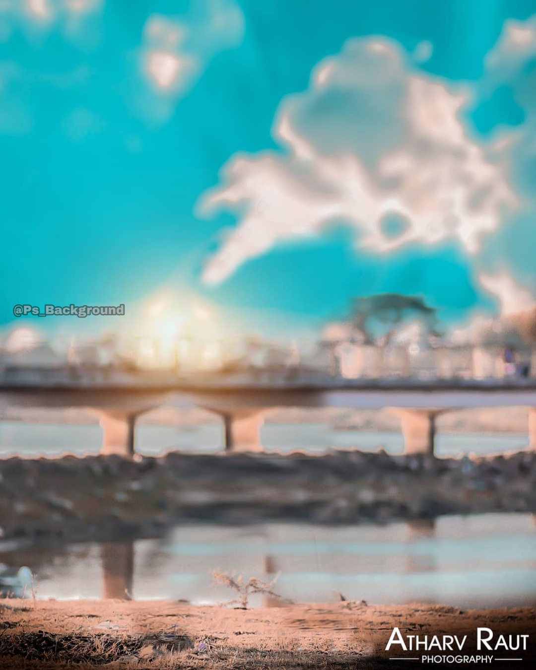 500 Top New Cb Background Zip File 2019 Blurred Background Photography Dslr Background Images Best Background Images