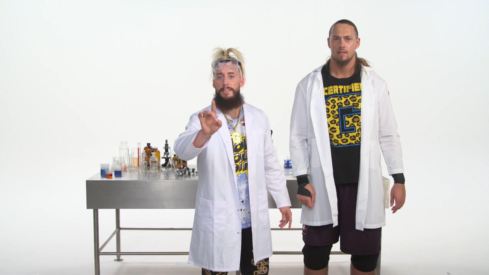 WWE Network Subscription Wwe, Video on demand, Summerslam