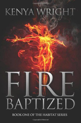 Fire Baptized by Kenya Wright, http://www.amazon.com/gp/product/0985023007/ref=cm_sw_r_pi_alp_V53Ypb1B537S0