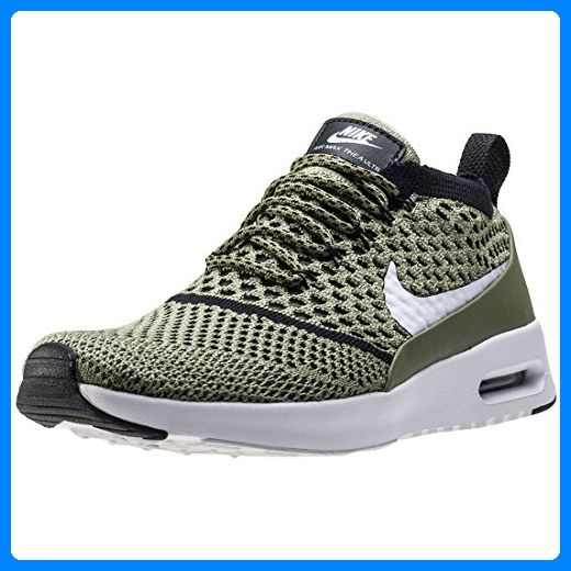 nike air max free frauen