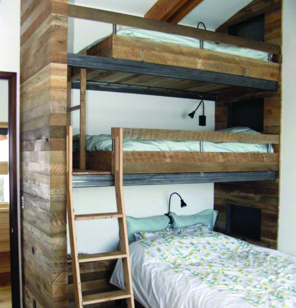 So Cool ikea bunk bed bed that will blow your mind Bunk