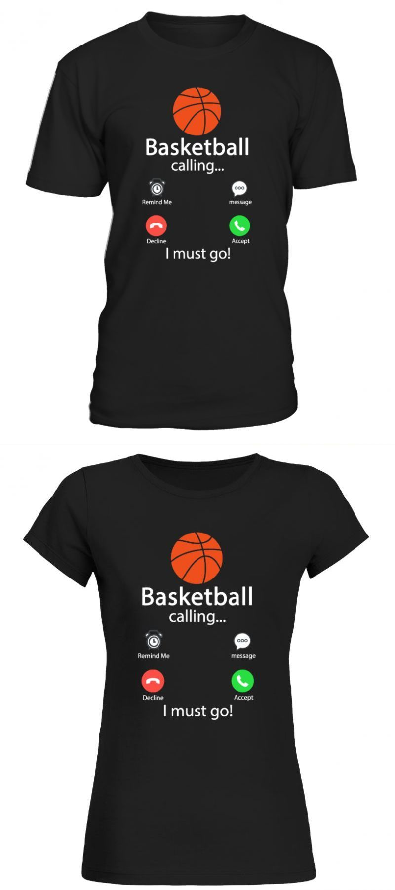 T Shirt Basketball Design Ideas Basketball Is Calling And I Must Go Basketball Aunt T Shirt Basketball T Shirt Designs Aunt T Shirts Shirt Designs