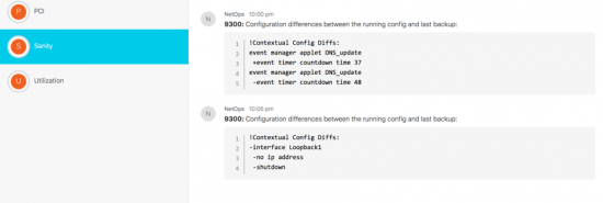 On-Box Python for Cisco Devices – the Why, What, and How | Cisco