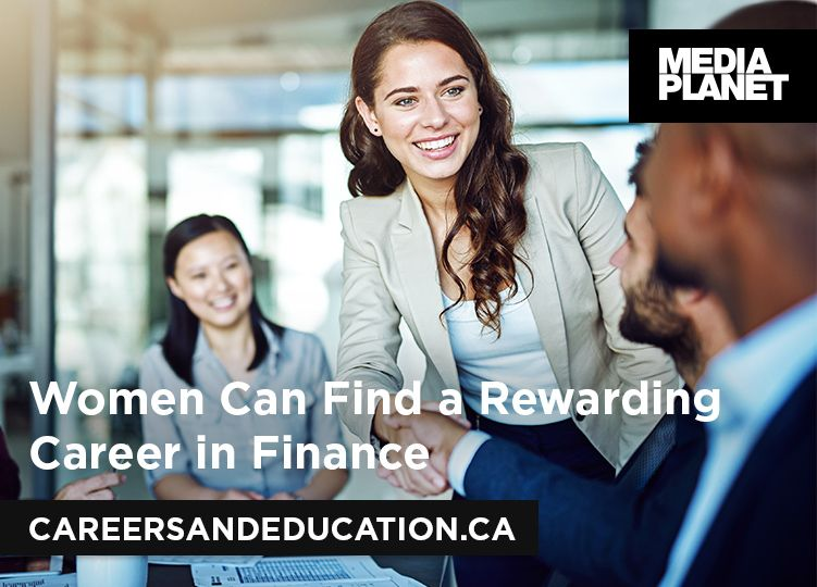 Pin on Careers and Education