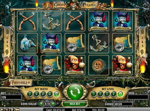 Пираты казино продаю детские игровые аппараты