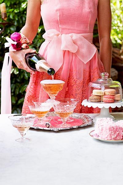 Wedding Theming & Styling: Alice in Wonderland
