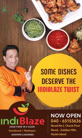 Indiblaze Indian Food Recipes Healthy Restaurant Food Food
