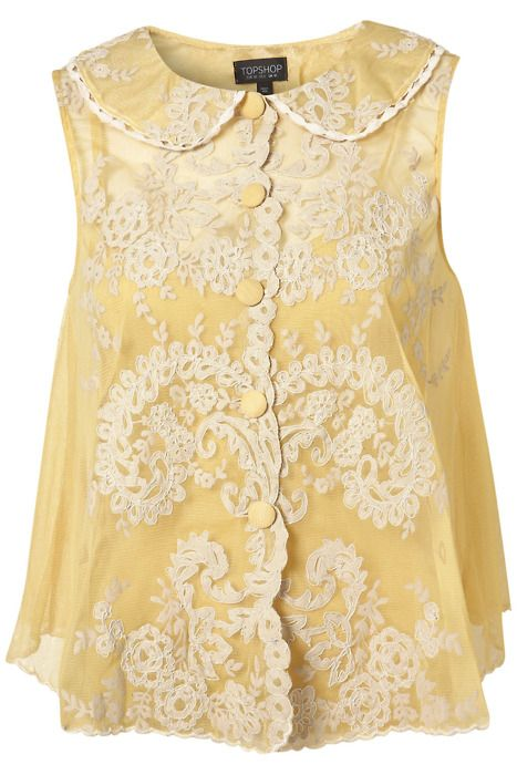 Yellow lace  CLICK THE PIC and Learn how you can EARN MONEY while still having fun on Pinterest