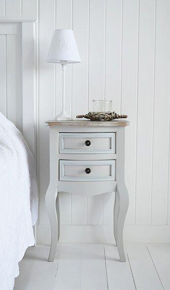 Brey Bedroom Furniture