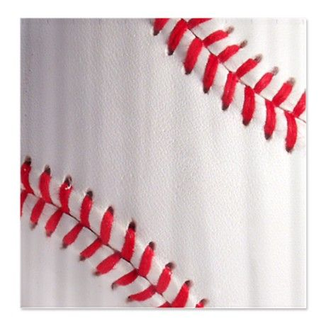 Diagonal Baseball Shower Curtain By Inspirationz Store Baseball