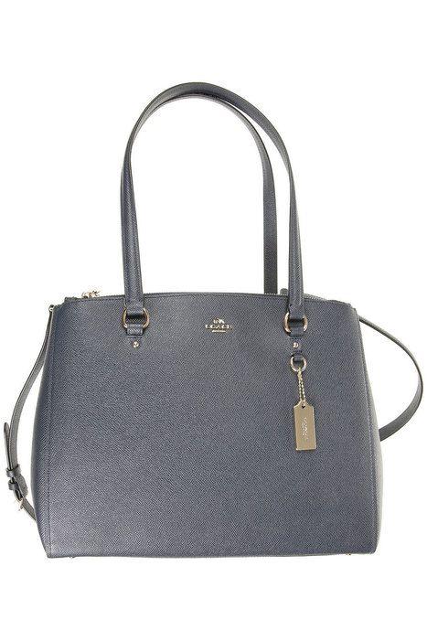 Coach Replica Handbags Blue 339828 Factory Outlet Online Borse