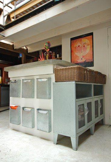entrée, meuble vide-poche, meuble d\u0027entrée - duplex, appartement