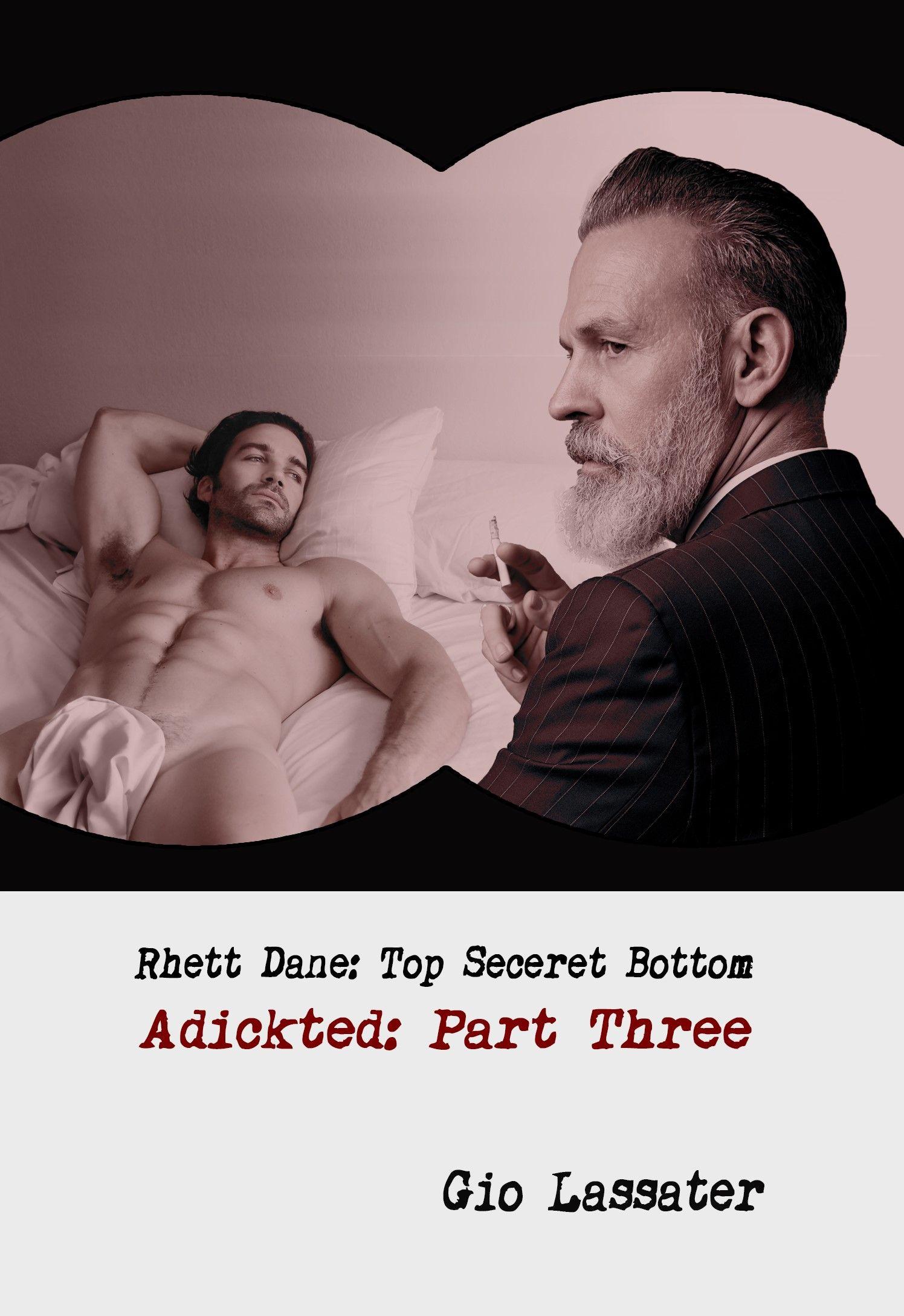 International super spy Rhett Dane uncovers a plot to destroy the