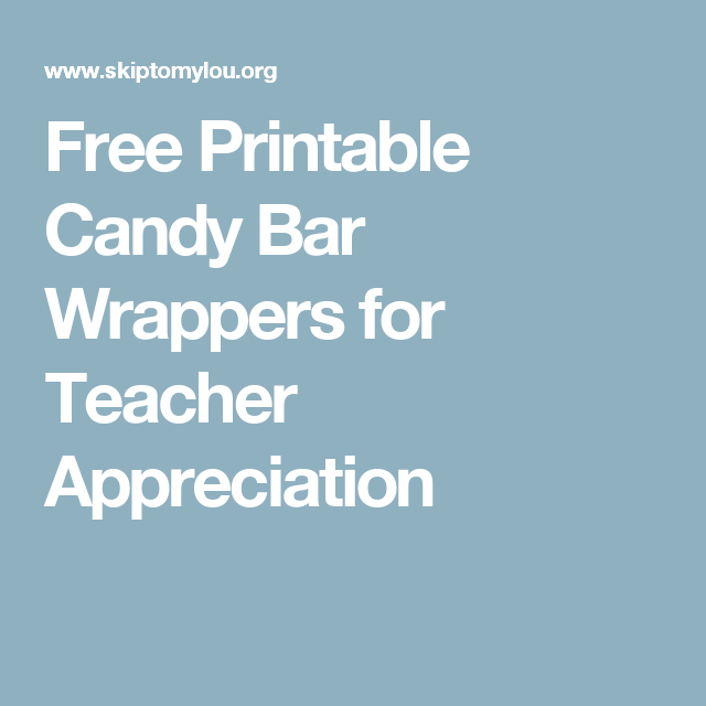 free printable chocolate bar wrappers can be personalized for holidays and special occasions print your own professionally designed candy bar wrappers for