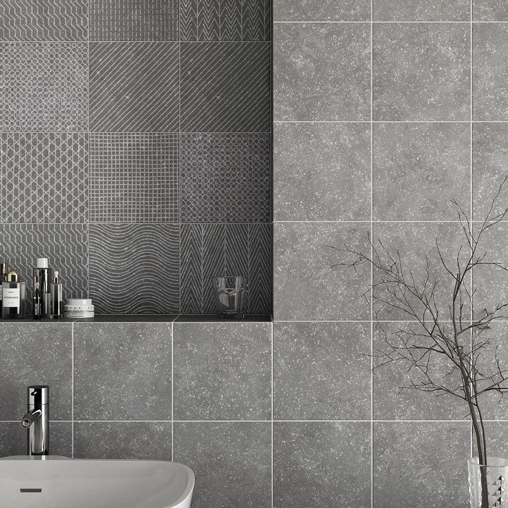 Best Buy Lava Grey Mix Tiles From Porcelain Superstore Visit 640 x 480