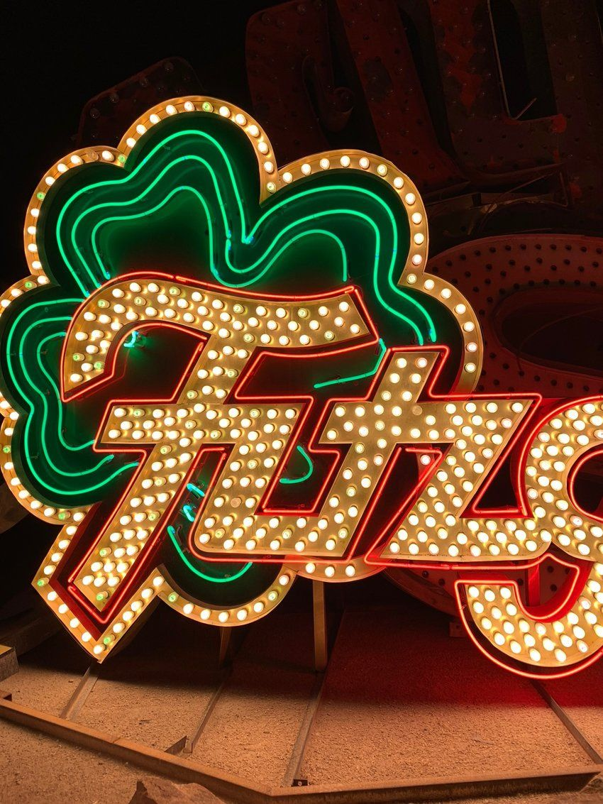 The Perfect Las Vegas Weekend The Discoverer Las vegas