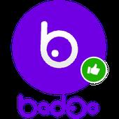 Download badoo. 💐 badoo for pc free download on windows 8. 1/10/8.