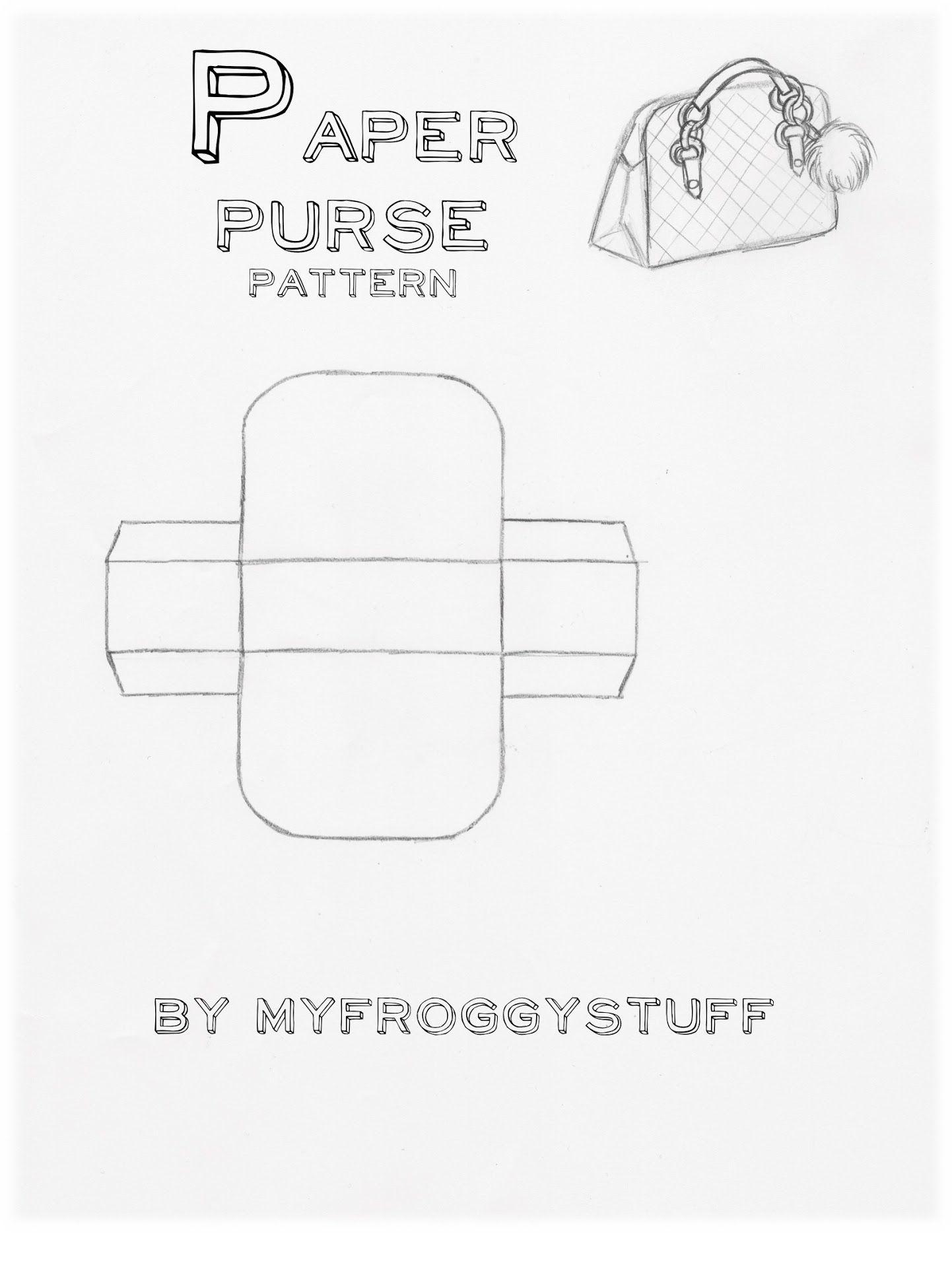 13 new photos · Album by MyFroggyStuff | bunny doll | Pinterest | Puppe