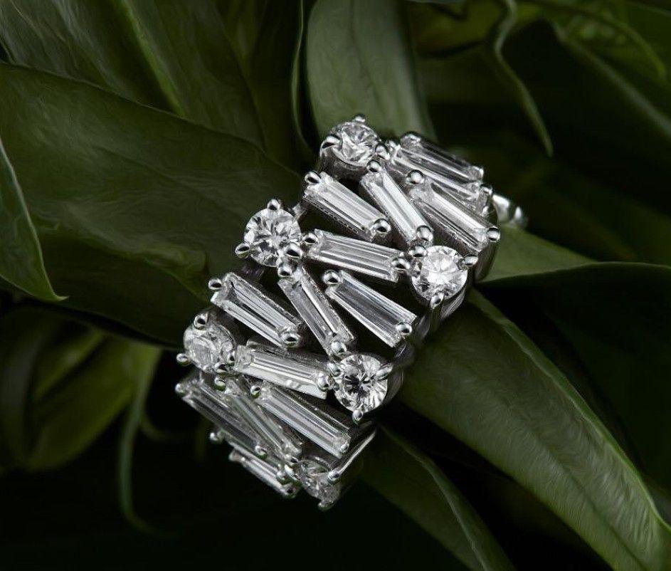 12+ Garo jewelry los angeles ca ideas