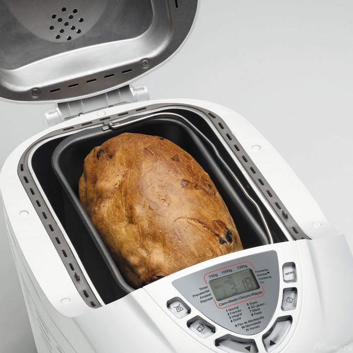 какую лучше купить хлебопечку для дома отзывы