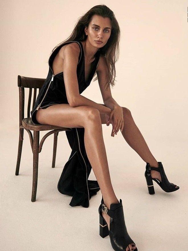 #fashionphotographer #fashionphotography #trendy #womensfashion #fashiondesigner ...   - feb 2 - #fa...