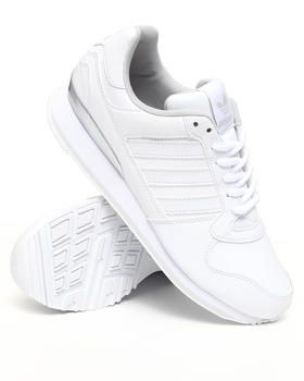 Buy ZXZ WLB 2 Sneakers Men's Footwear from Adidas. Find Adidas fashions &  more at