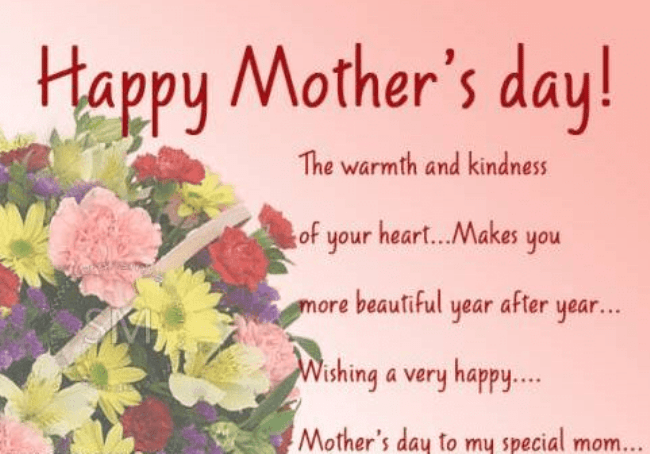 Greetings to my mother in law a happy mothers day 2018 world greetings to my mother in law a happy mothers day 2018 world m4hsunfo