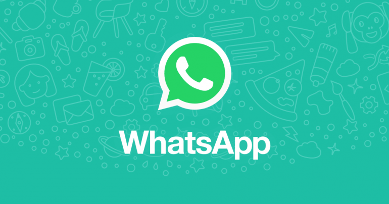 WhatsApp to soon release a new Quick Edit Media shortcut