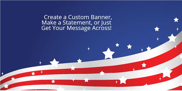 Stars Stripes Border Free Clip Art Clip Art Borders Floral Border Design