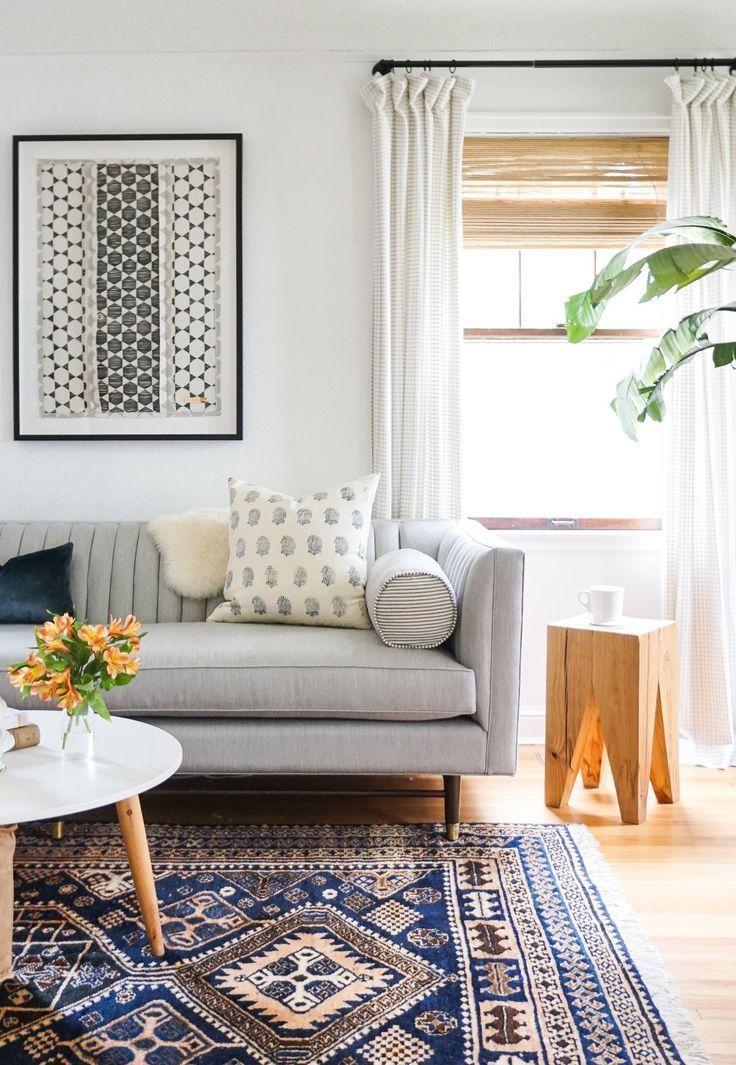 Creating Colorful Vibrant Fiber Art & Home Decor by REVLStudio