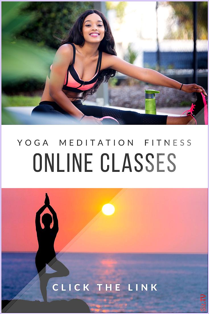 Yoga Fitness and Meditation Classes Yoga Fitness and Meditation Classes Compassion s Guide compassio...