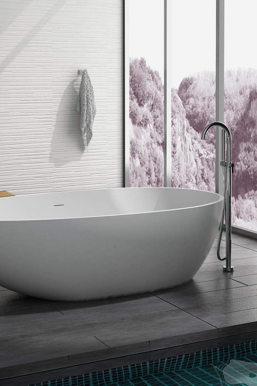 34 Idee Su Vasche Da Bagno Nel 2021 Bagno Vasca Da Bagno Vasca