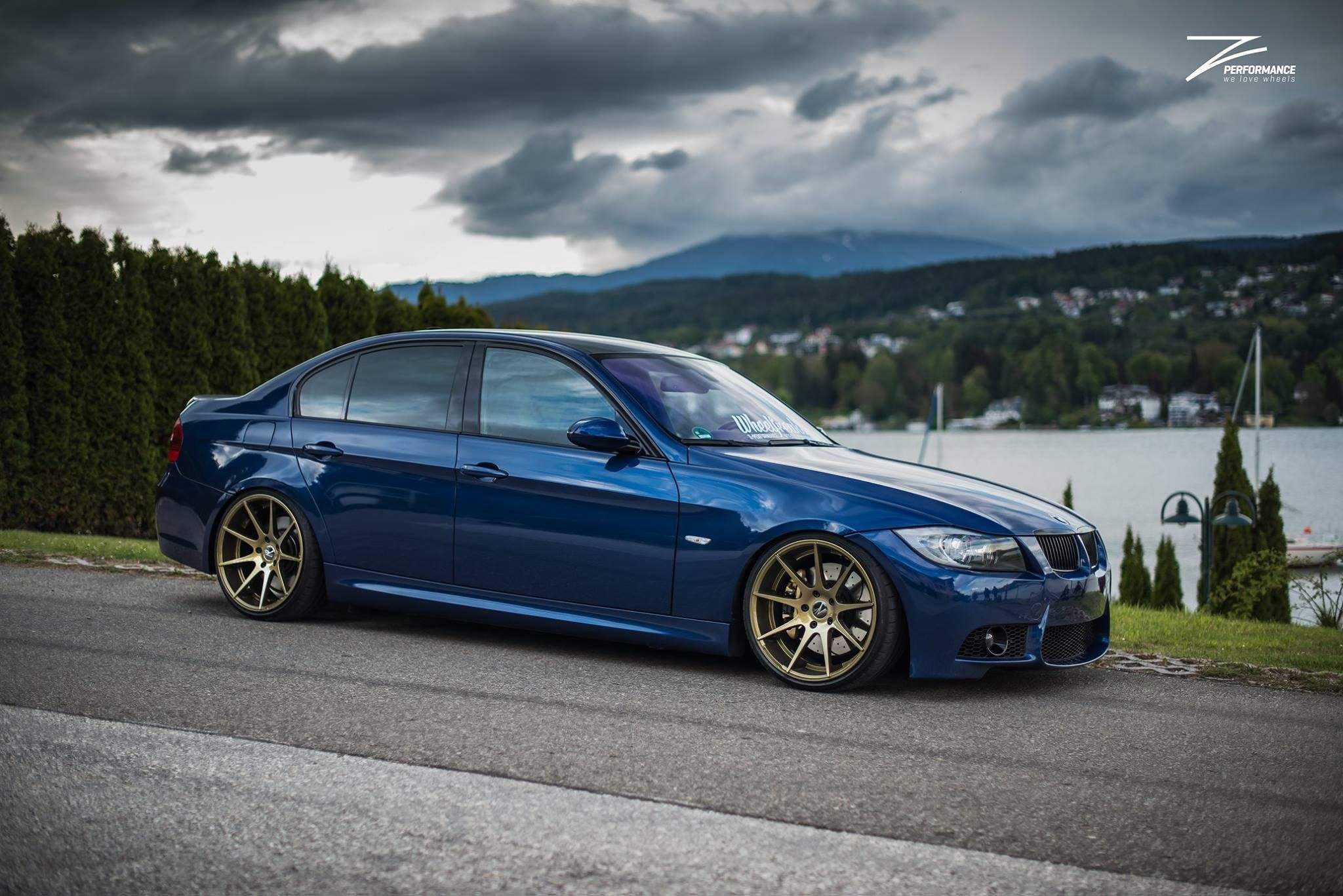 small resolution of  bmw e90 335i sedan xdrive mpackage blue provocative eyes sexy hot badass live l fe love follow your heart bmwlife