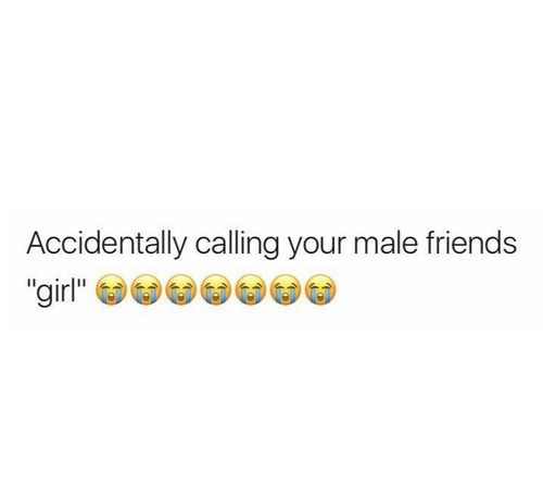 😂 all the time  discovered by itsChinaa on We Heart It