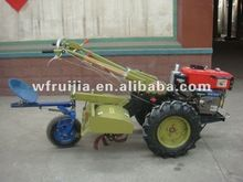 Chinese Rotary Cultivator 8-15Hp Diesel Engines Mini Tractor/ Diesel Boss Power…