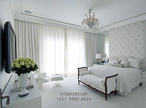 Cortinas persianas luxaflex modelos de cortinas cortinas - Persianas luxaflex ...